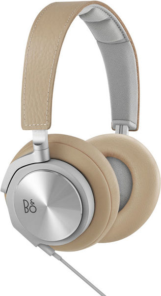 B&O Play H6 2nd Generation Natural