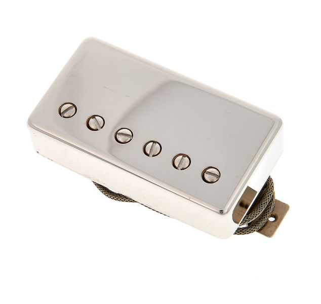 Seymour Duncan Seth Lover Neck Nickel 2c