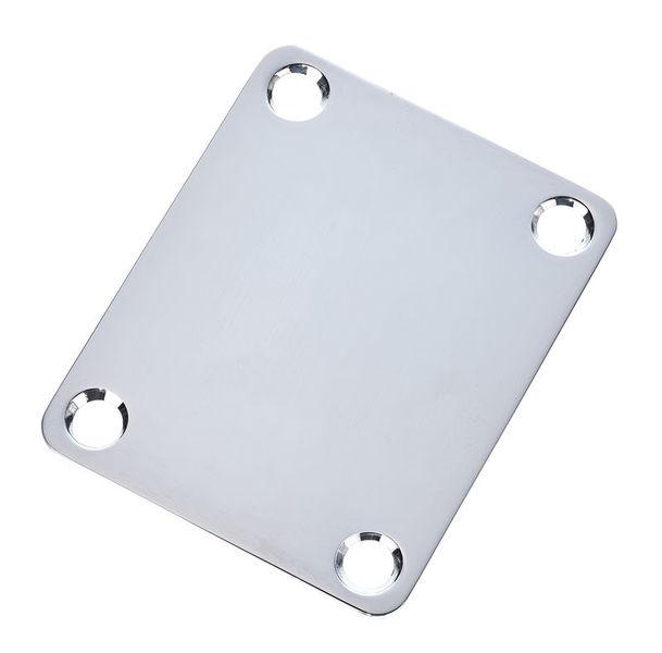ABM 7260c Neck Plate