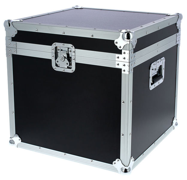 Flyht Pro Case for 4x Par 64 long
