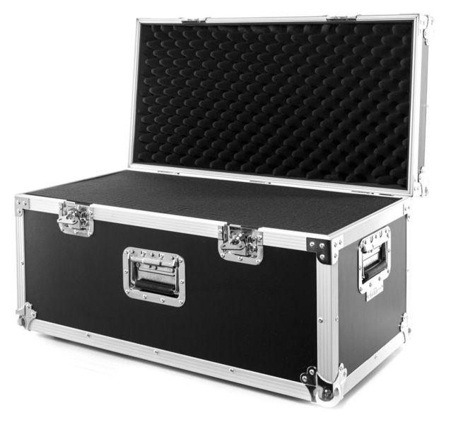 Flyht Pro Case Universal Foam 800