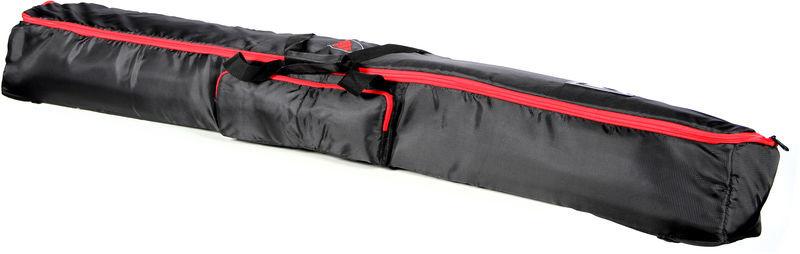 Flyht Pro Gorilla Soft Case GAC425L