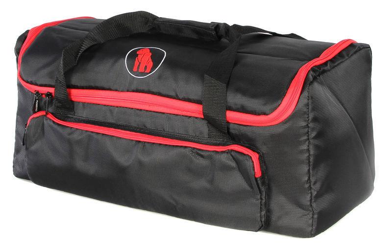Flyht Pro Gorilla Soft Case GAC140