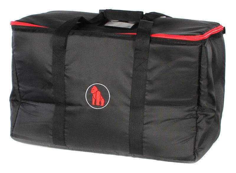 Flyht Pro Gorilla Soft Case GATP22