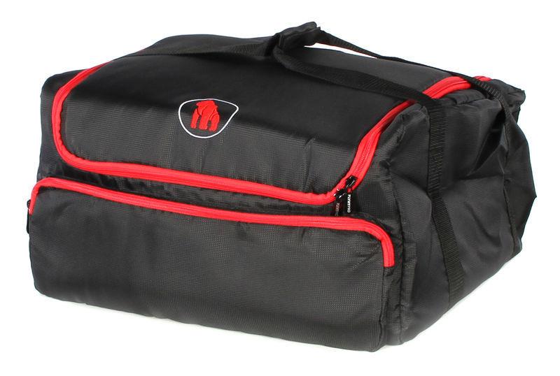 Flyht Pro Gorilla Soft Case GAC145