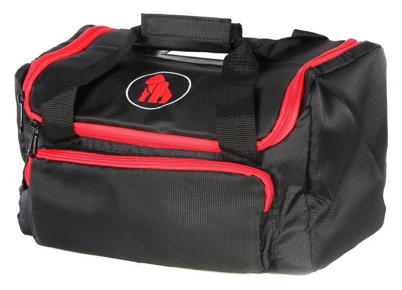 Flyht Pro Gorilla Soft Case GAC126
