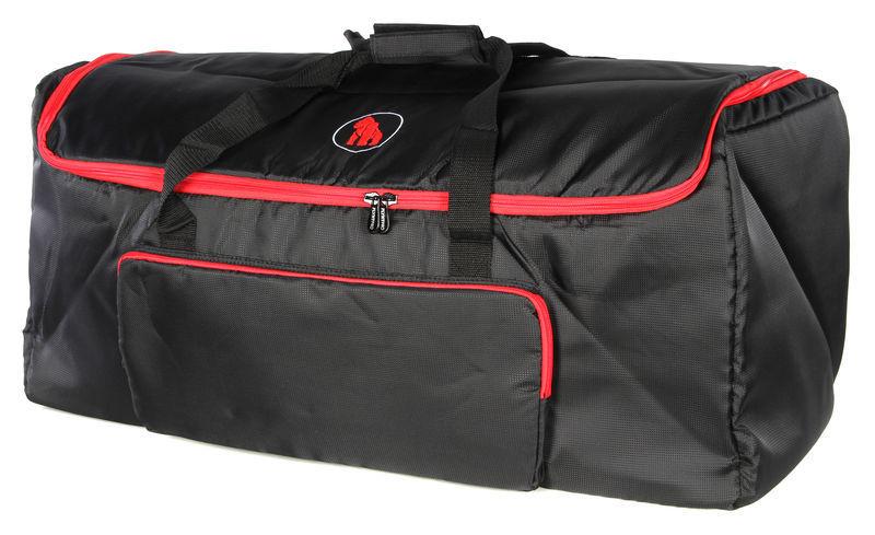 Flyht Pro Gorilla Soft Case GAC144
