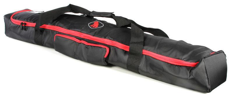 Flyht Pro Gorilla Soft Case AC210