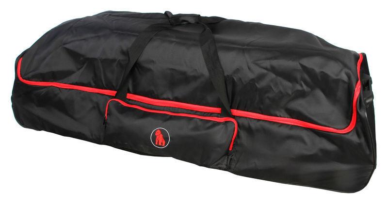 Flyht Pro Gorilla Soft Case GAC152