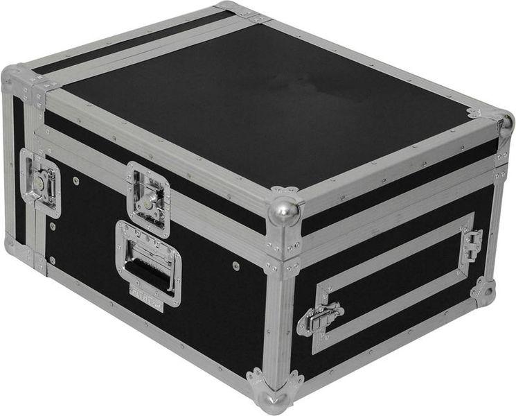 Flyht Pro Case 3U L-Rack Profi