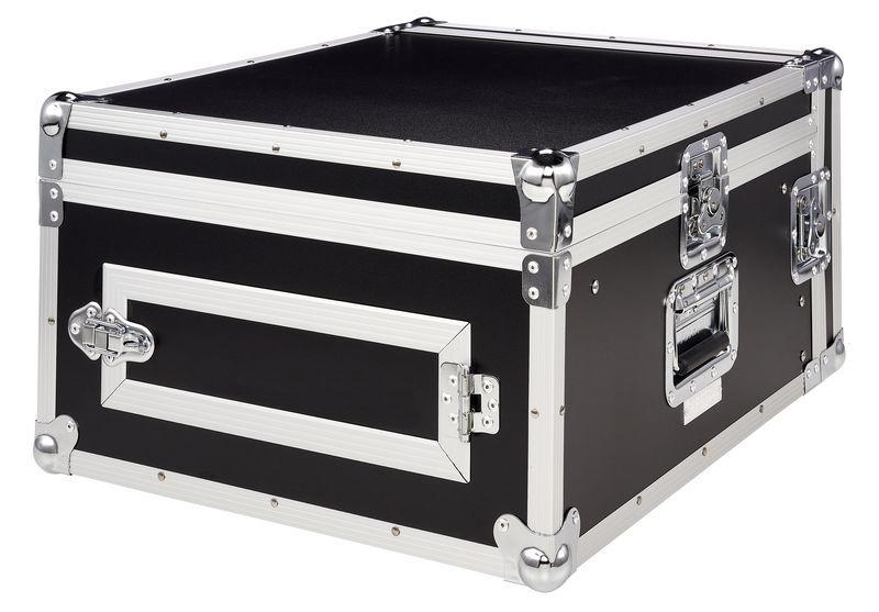 Flyht Pro Case 3U L-Rack