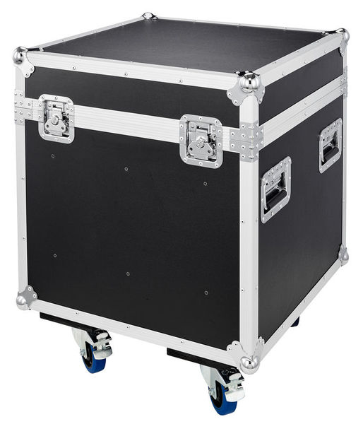 Case Universal 1 / 60cm Flyht Pro
