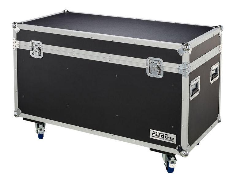 Flyht Pro Case Universal 2 / 120cm