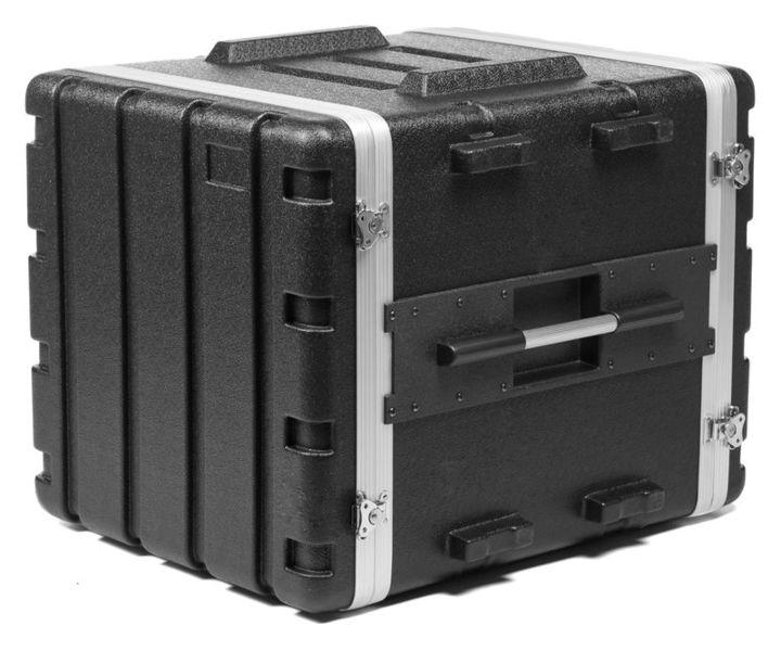 Flyht Pro Case LW 10U