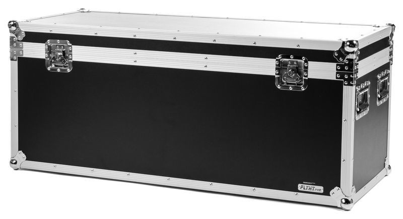 Flyht Pro Case Stacking 4 120x50x50 cm
