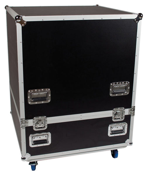 Flyht Pro Case for Mirror Ball 75cm