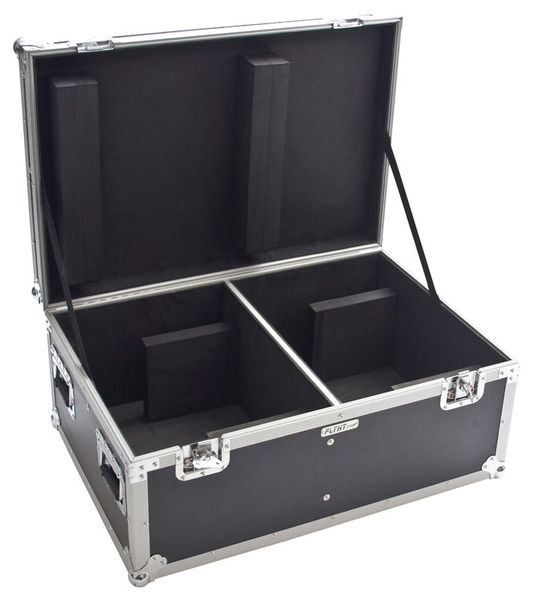Flyht Pro Case for 2x Strobe 1500W