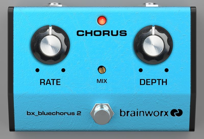 Brainworx bx_bluechorus2