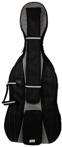 Jakob Winter JWC 2990 3/4 Cello Bag