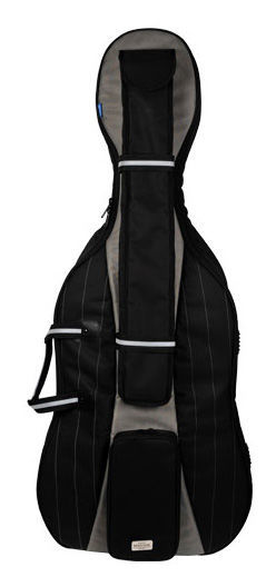 Jakob Winter JWC 2992 3/4 Double Bass Bag