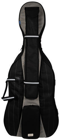 Jakob Winter JWC 2992 1/2 Double Bass Bag