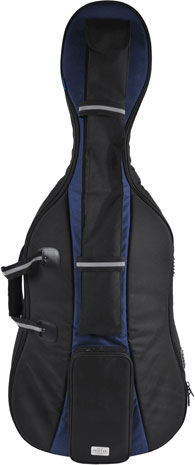 Jakob Winter JWC 2790 4/4 Cello Bag