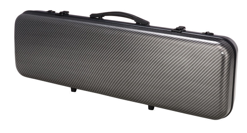 Jakob Winter JWBE 2026 4/4 Violin Case