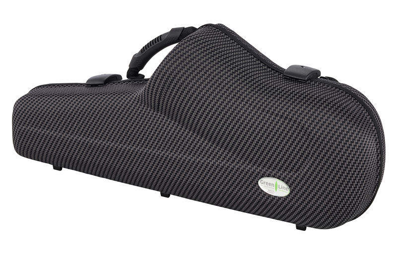Jakob Winter JW 51092 CAB Alto Sax Case