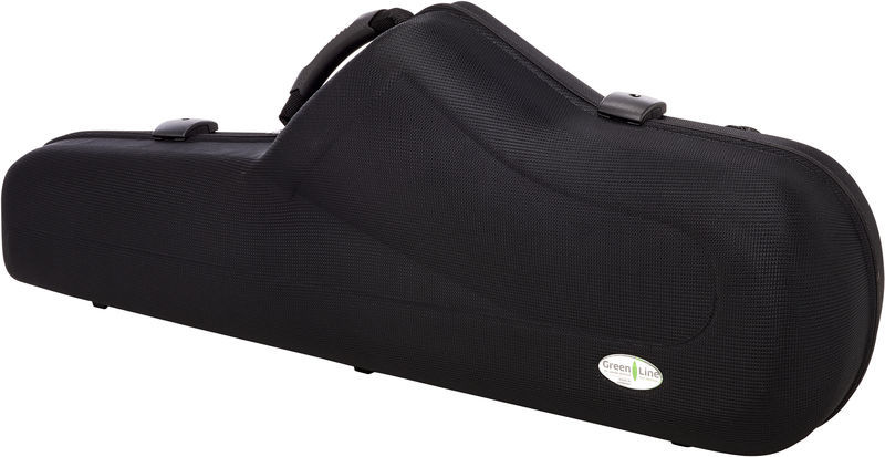 Jakob Winter JW 51095 B Tenor Sax Case
