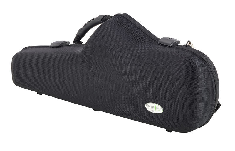 Jakob Winter JW 51092 B Alto Sax Case