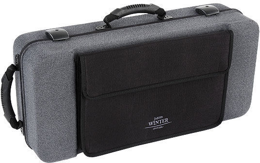 Jakob Winter JW 51392 NB Alto Sax Case