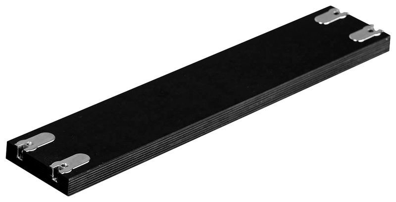 Sessiondesk SD21 Transverse Bar Solo
