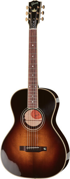Gibson Keb Mo Royale Limited
