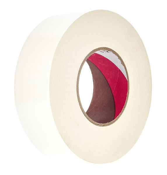 Gerband Tape 251 White