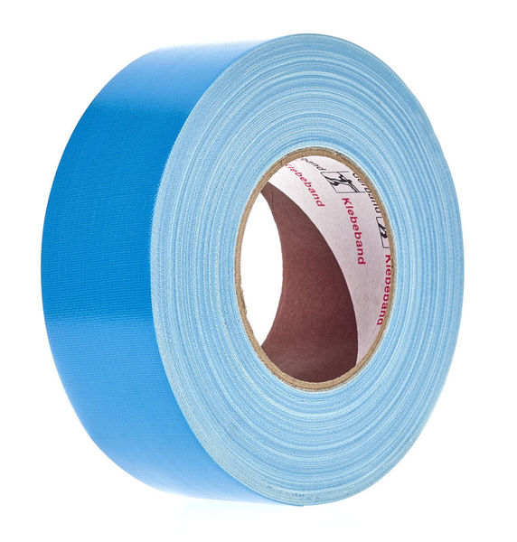 Gerband Tape 251 Blue