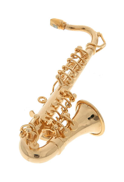 A-Gift-Republic Magnet Saxophone