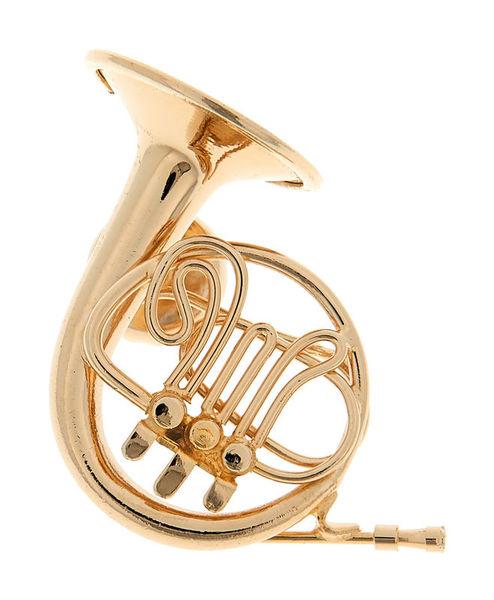 A-Gift-Republic Magnet Horn