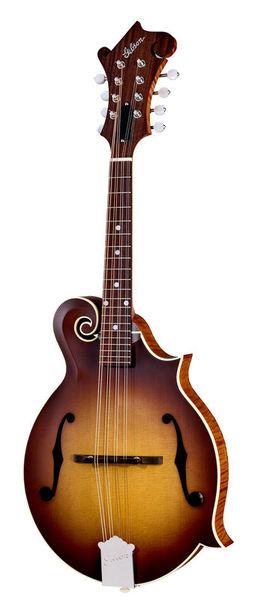 Gibson F-9 Honeycomb Burst Mandolin