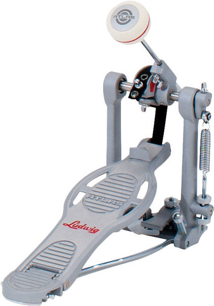 Ludwig LAC14FP Atlas Classic Pedal