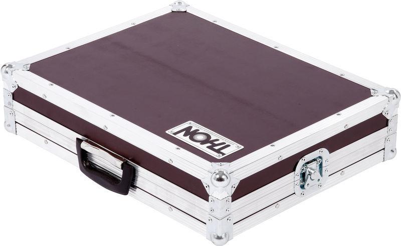 Thon ETC Color Source20 case