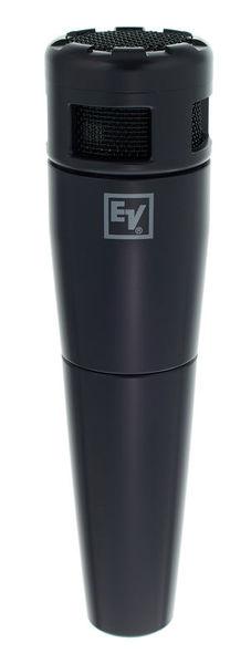 EV CO4