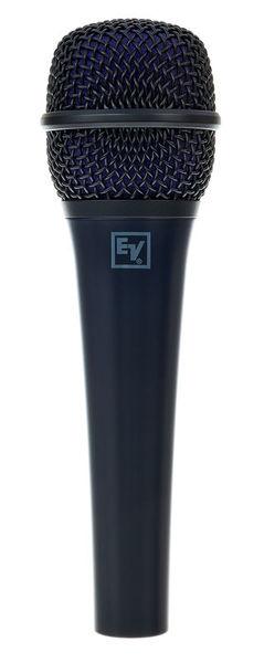 EV CO7
