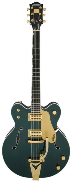 Gretsch G6122T-CG Country Gentleman