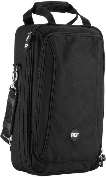RCF L-Pad Bag 6C/6X-M 18