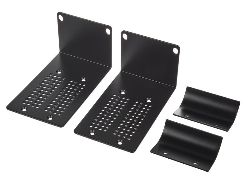 RCF M18 Rack Mount Kit