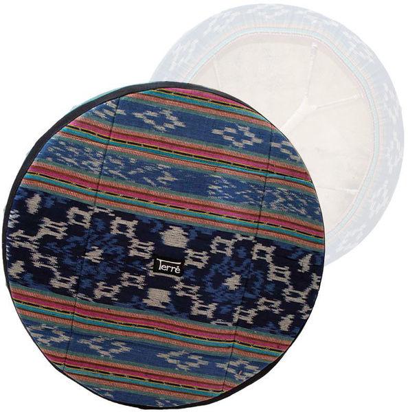 Terre Shaman Drum Cover 64cm