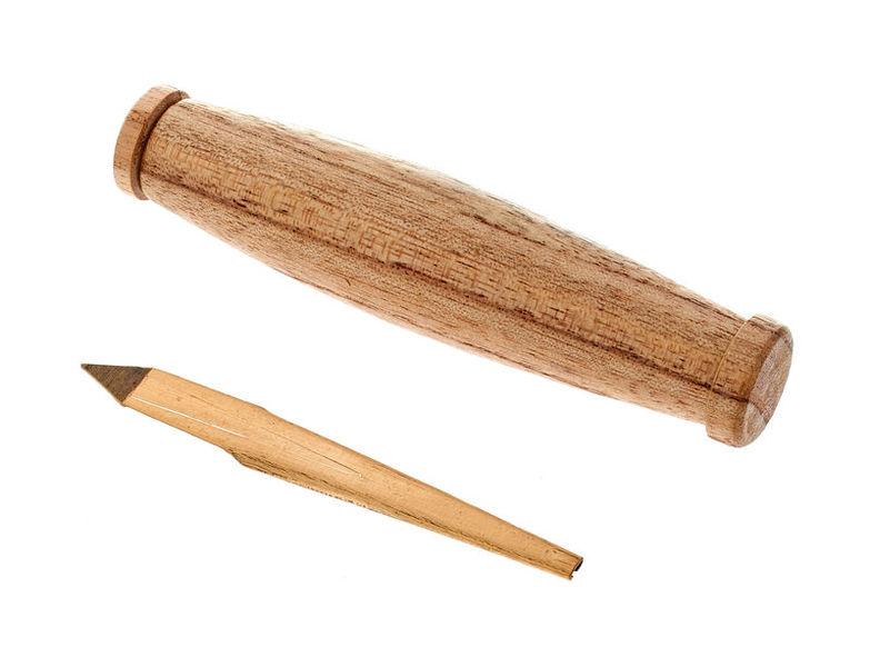 Terre Jew's Harp Danmoi