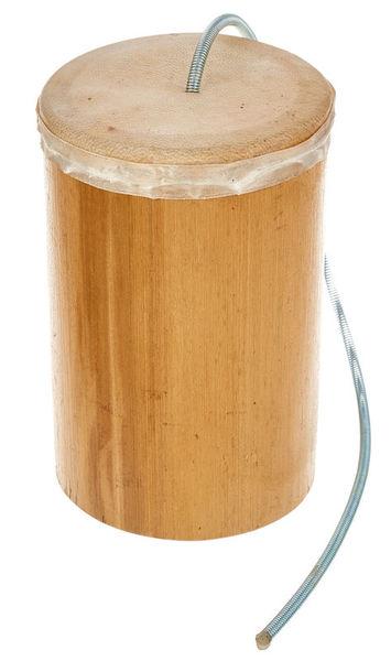 Terre Thunder Bamboo M