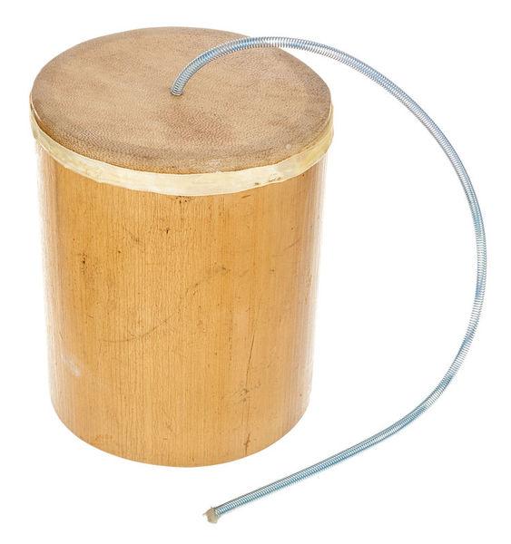Terre Thunder Bamboo L