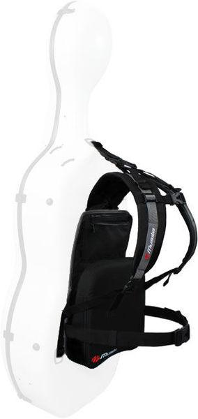 Musilia Comfort System MBP